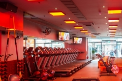 Gym-air-conditioning-and-ventilation-Feature-image