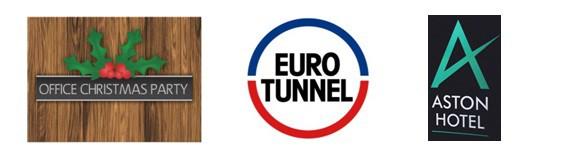 Xmas-Eurotunnel-Aston Darlington1
