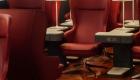 Eurostar Brussels (1)