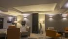 Hilton_Docklands-31