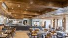 Hilton_Docklands-45