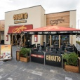 Chiquito Exeter receives Synecore's professional M&E treatment