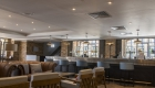 London hotel air conditioning and maintenance  (1)