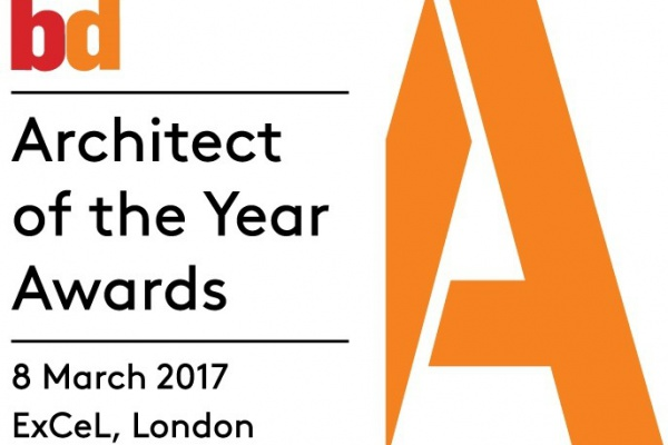 BD Architect of the Year Award