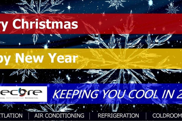 air conditioning refrigeration electrical mechanical contracting