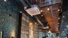 restaurant HVAC Installation