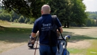 Synecore Charity Golf Day (10)