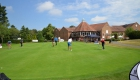 Synecore Charity Golf Day (13)