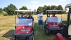 Synecore Charity Golf Day (8)