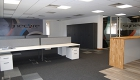 New Office Fit Out M&E works web
