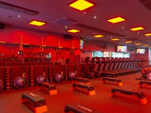 Orangetheory Fitness Mechanical Electrical Plumbing London (1)