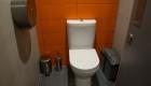 plumbing company london