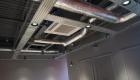 M&E contractor London