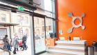 Orangetheory Fitness Wandsworth