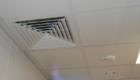 ventilation contractor Kent