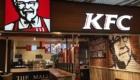 KFC Maidstone The Mall Kent