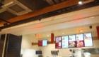 Restaurant air conditioning Kent
