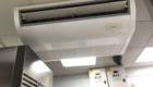 HVAC system and commercial refridgeration contractor