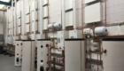 Boiler install for training centre Kent