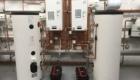 Gas traing centre Kent