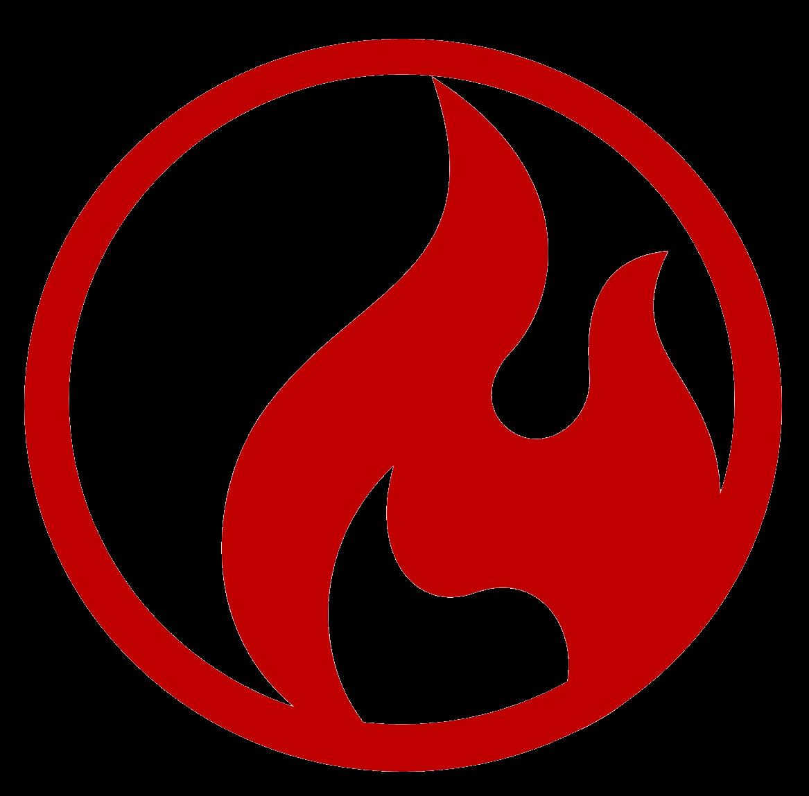 Fire Alarm Compliance