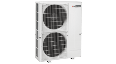 Home Air Conditioning Installer Kent
